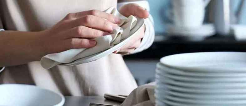 Millionaire parents' son ran away from home to prove his worth, washing dishes found in Shimla.jpg