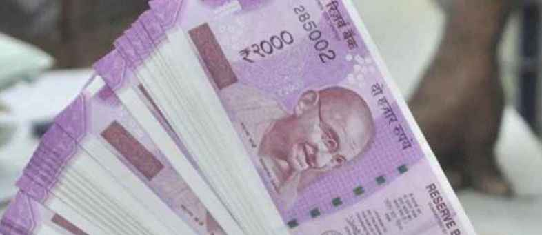 indian Companies Funds raised  $21.32 billion via dollar bonds.jpg