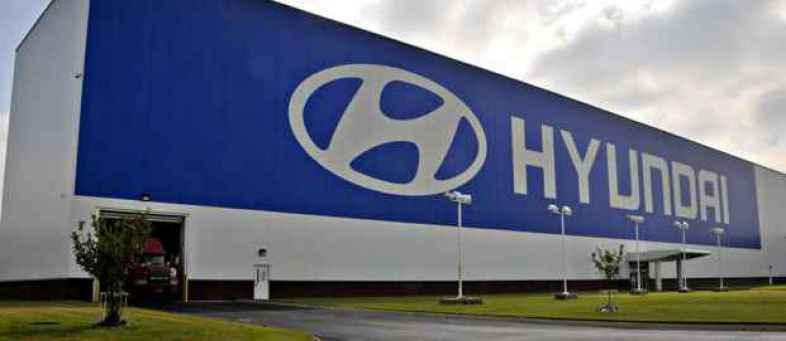 Hyundai Motor India Sales Fall 1.60% In February.jpg