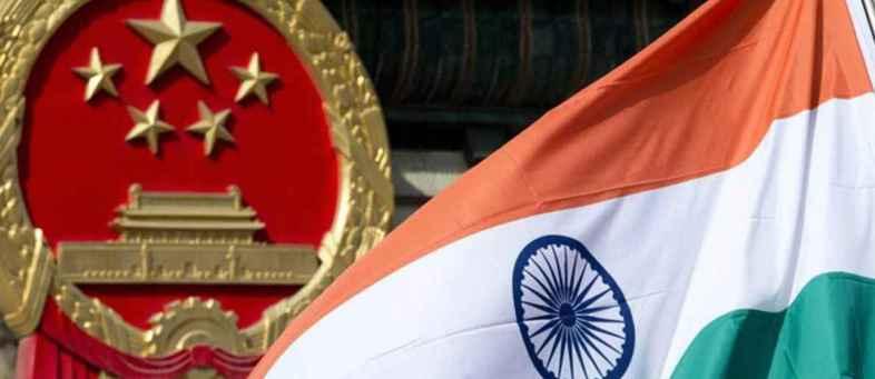 Govt scrutiny on new portfolio investors from China, Hong Kong Report.jpg