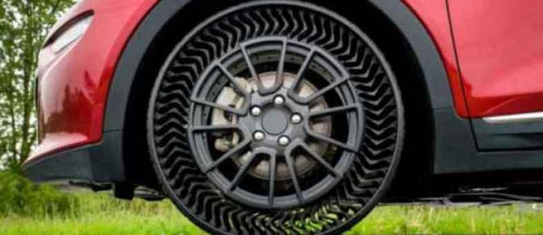 Michelins Airless Ttyres.jpg