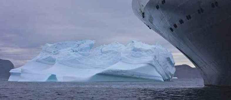 iceberg1_042117010316.jpg