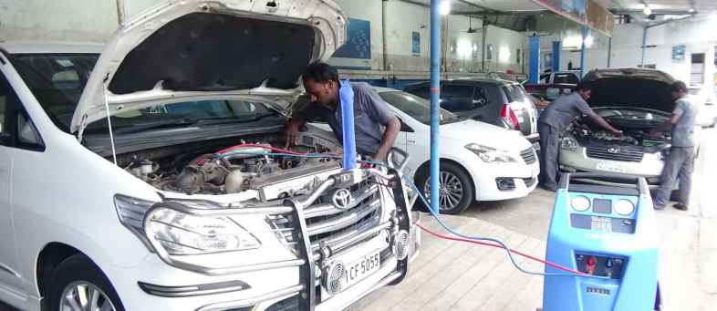 Indian Car Servicing Industry.jpg