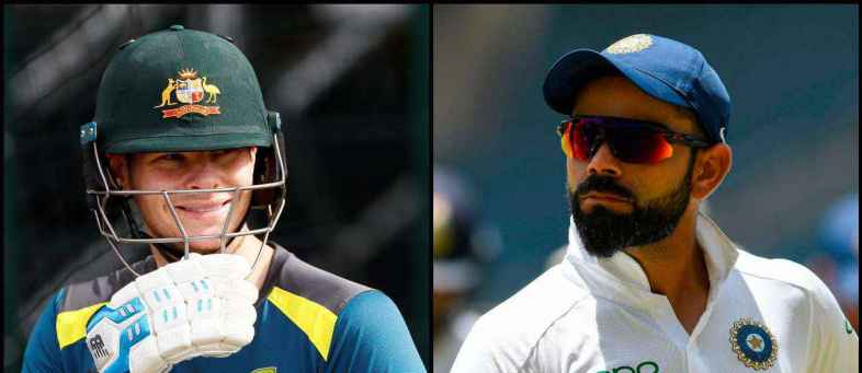 Virat Kohli loses number 1 spot to Steve Smith in ICC Test ranking.jpg