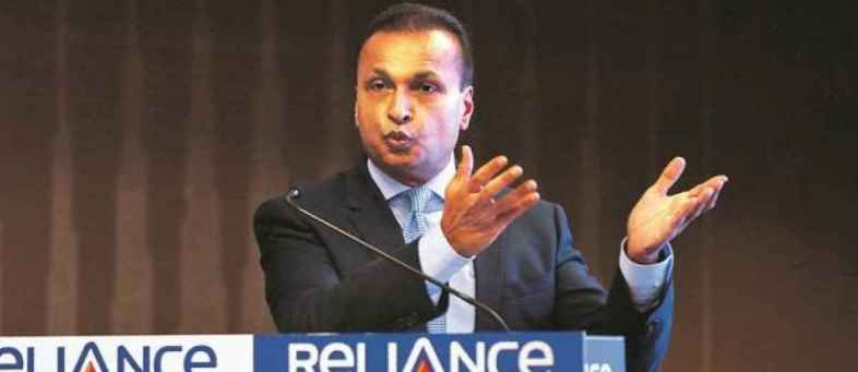 Jio, Airtel to compete for RCom assets.jpg