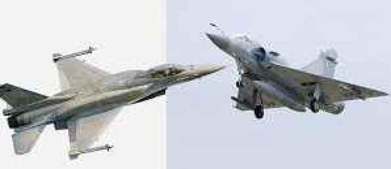 US aerospace giant Lockheed sign MoU.jpg