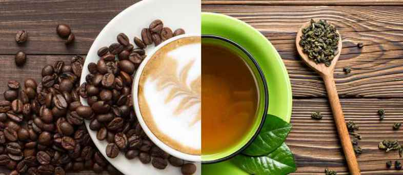 coffee_vs_tea_health_benefits_singapore_-1.jpg