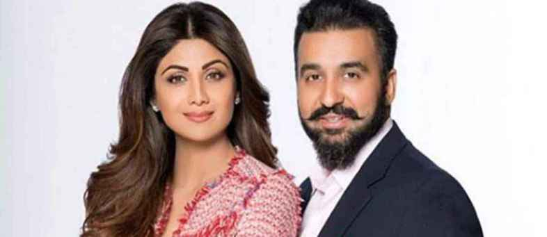 Raj Kundra From bus-conductor's son to the 198th-richest British Asian.jpg
