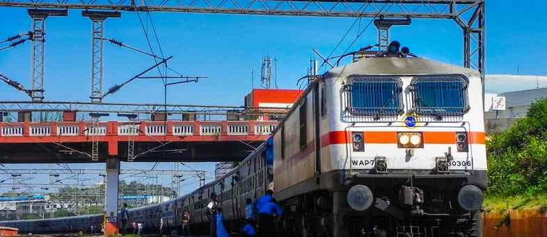 Railways To Prepare Zero-Based Timetable, Cut In Halts And Trains Likely (1).jpg