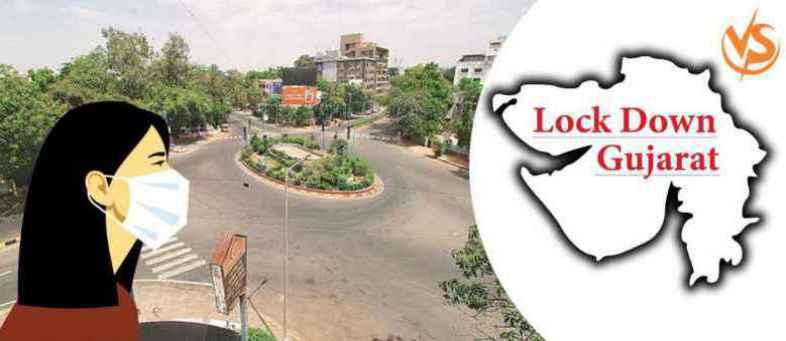 13 August Mondya Thursday  COVID 19 outbreak Gujarat Live Updates.jpg