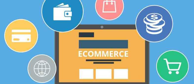 e-commerce platform.jpg
