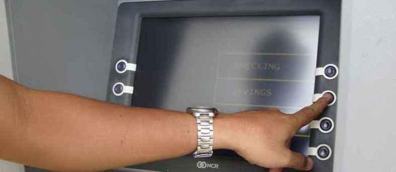 Withdraw-in-ATM-machine-savings.jpg