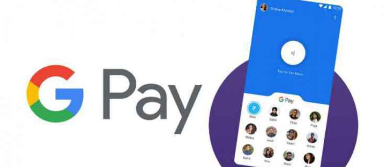 Google faces antitrust case in India over Unfair Promotion of payments app Report.jpg