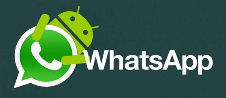 WhatsApp group privacy setting update launched globally.jpg