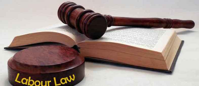 labourlaw-1.jpg