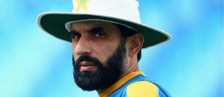 Misbah ul Haq appointed as Pakistan Cricket team coach and Waqar Younis appointed bowling coach.jpg