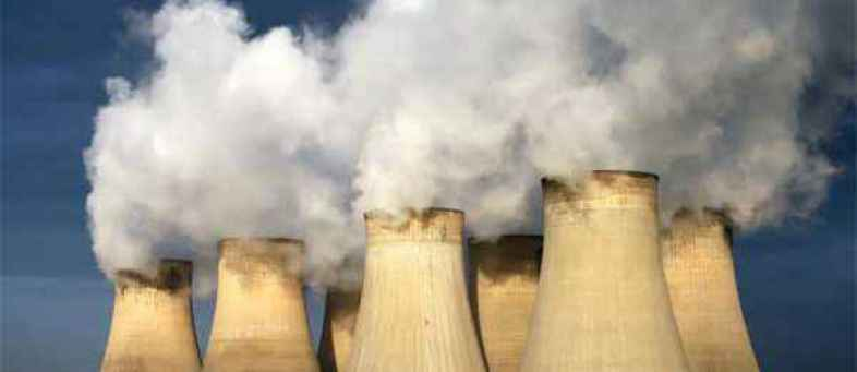 Closing coal power stations over 25 years old will save Rs 37,750 cr.jpg