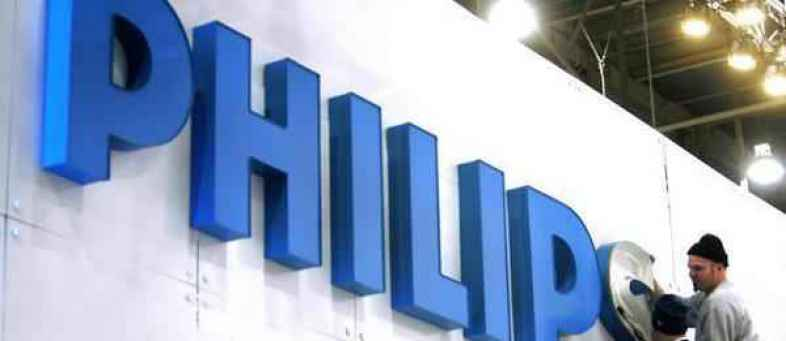 Philips Innovation Campus Appointed Kalawati Gv As CEO.jpg