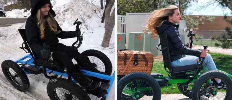 People likes off road bike named Not A Wheelchair.jpg