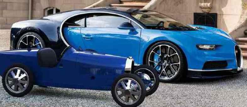 1552460525-Bugatti_Baby_II_1.jpg