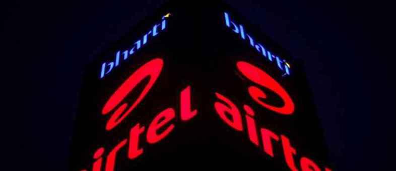 bharti Airtel.jpg