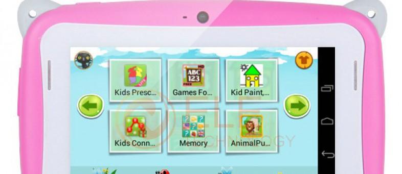 kidsc8.jpg
