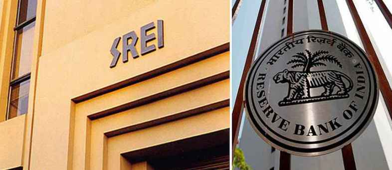 Bombay High Court dismisses Srei Group's writ petition against RBI Bankruptcy Move.jpg