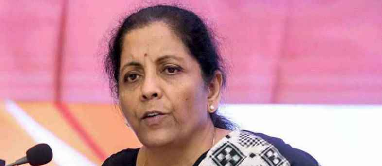01 Modi Govt Announces Mega Merger of PSU Banks.jpg