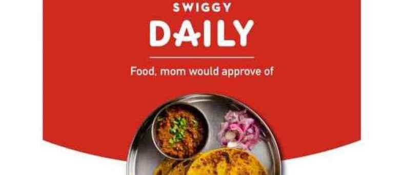 Swiggy Daily.jpg
