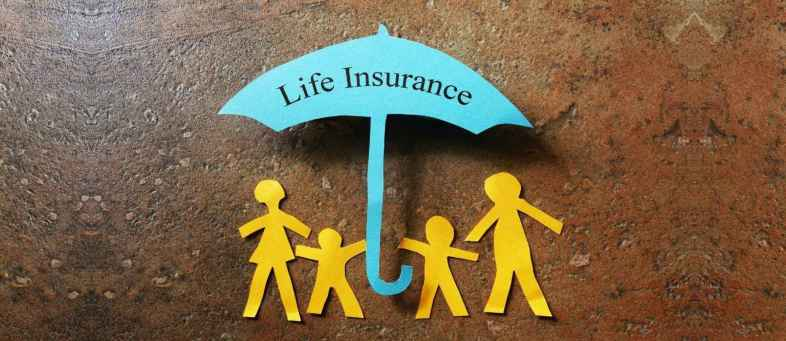All life insurers must offer standard term policy, Say IRDAI.jpg