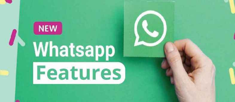 WhatsApp-New-two-features-will-come-soon-for-android-users-1000x570.jpg