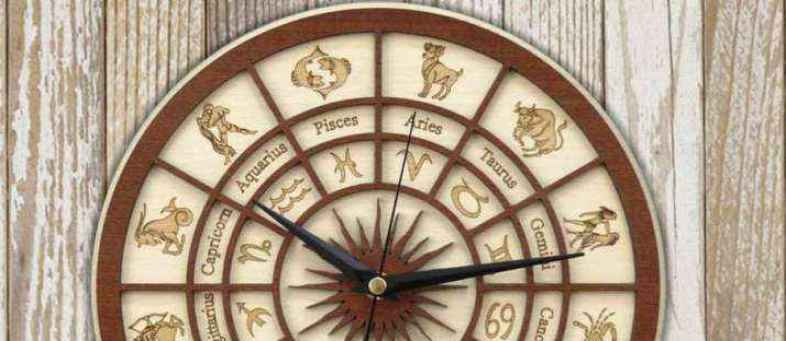 Astrology (4).jpg