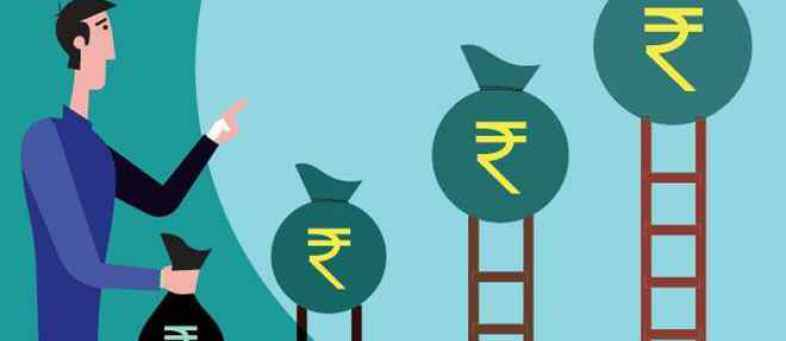 Equity MF inflows hit to 4 month low of Rs 6,108 crore in April.jpg