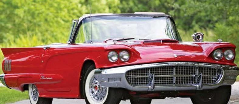 1960-ford-thunderbird.jpg