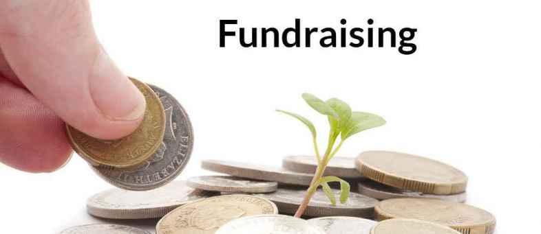 fundraising-5c0b989c4f (1).jpg