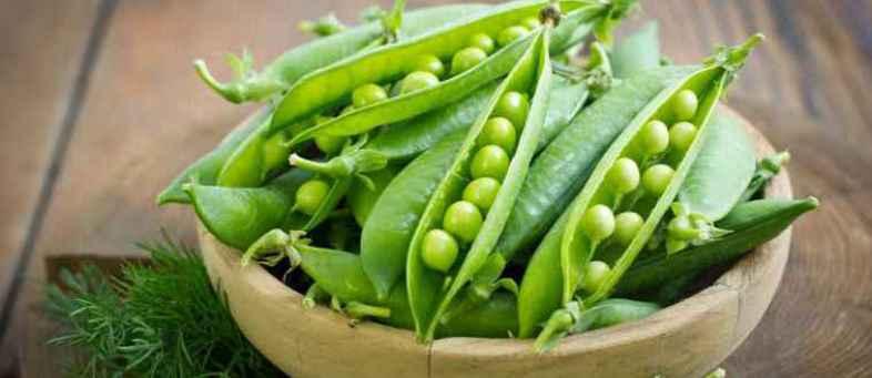 Dal Millers and traders seek urad, green peas imports.jpg