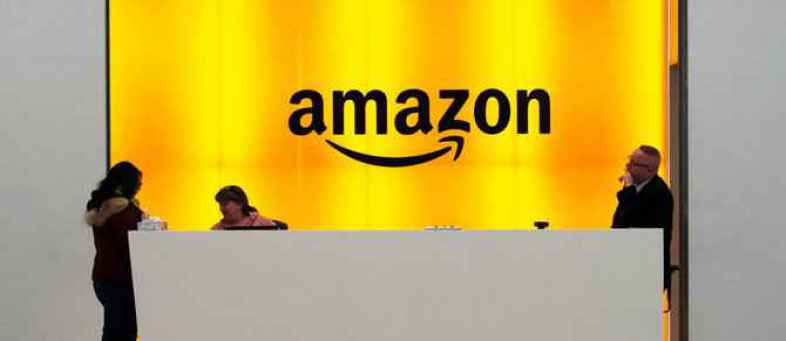 Amazon to shut restaurant delivery service in US.jpg