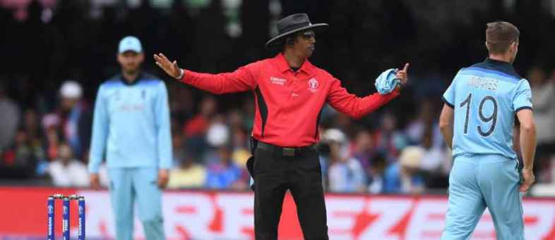 World Cup - Demand for fans to take action against errant Empire Dharmasena.jpg
