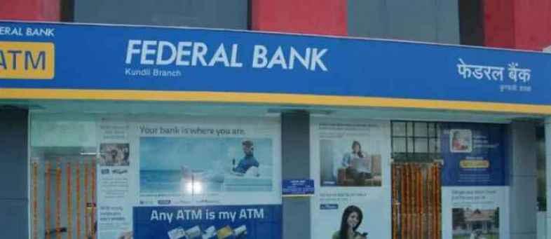 Federal Bank.jpg