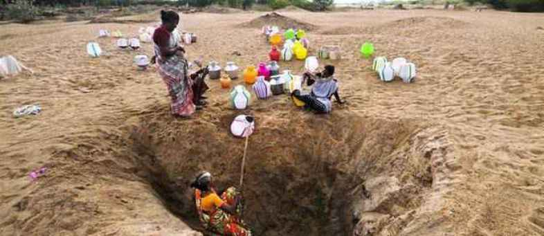 India's water crisis is more due to climate change.jpg