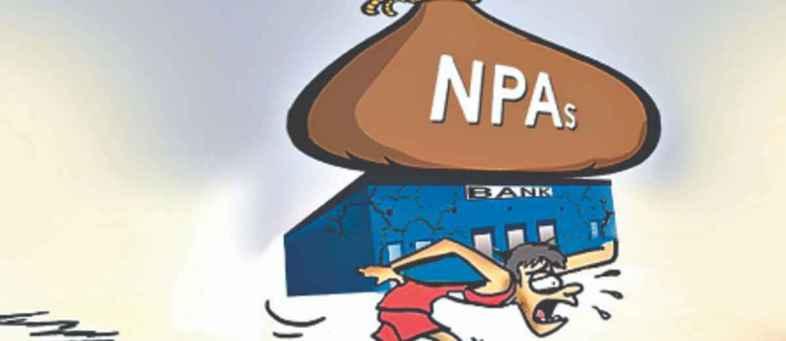 NPAs made up 738 big loan accounts of govt banks Anurag Thakur.png