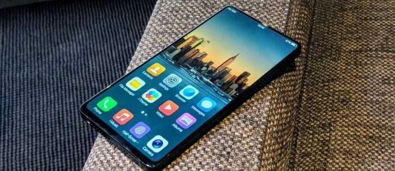 Vivo Apex to be launched soon in China.jpg