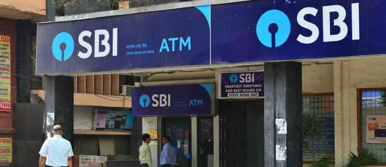 SBI to reduce base rate by 5 bps to 7.45% from September 15.jpg