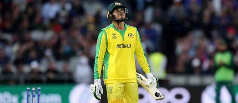 Injured khawaja is out of the world cup wad likely to get a chance.jpg