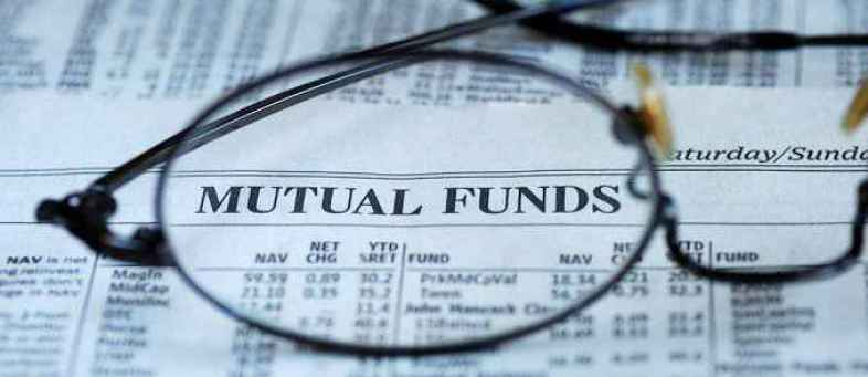 Allow mutual funds to launch a pension product like NPS, Jimmy Patel.jpg