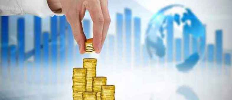 Investors will get a 3% discount on 7th issue of CPSE ETF.jpg