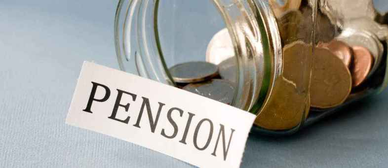Atal Pension Scheme has registered more than 40 lakh people so far in 2020-21.jpg
