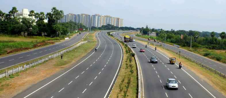 Government Plans Ranking National Highways On Safety And Mobility.jpg