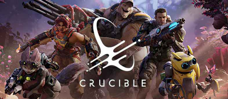 Amazon ends development of Crucible, its first major video game.jpg