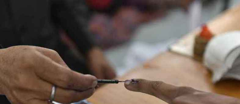 Municipal elections including Ahmedabad will not be held in 2020 but may be held in April 2021.jpg